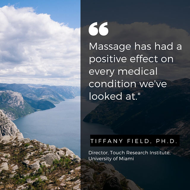 Massage-has-had-a-positive-effect-on-every